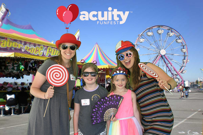 6-8-19 Acuity Funfest (130).jpg