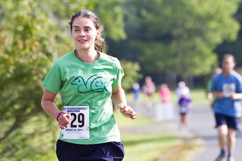 marathon:12 -542.jpg