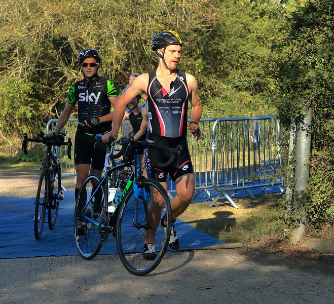 Take3_Triathlon_2019_#3_080.JPG