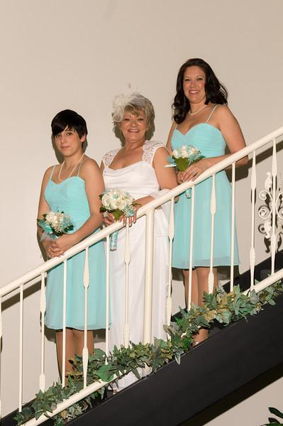 Wedding Day 043.jpg