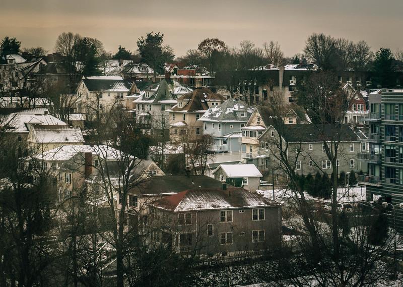 White Plains snow topped neighborhood.jpg
