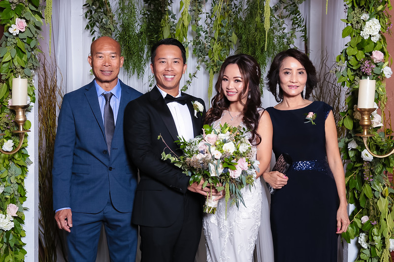 Quang+Angie (5 of 75).jpg