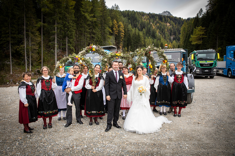 Hochzeit-Martina-und-Saemy-8609.jpg