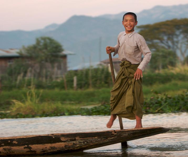 Burma 138.jpg