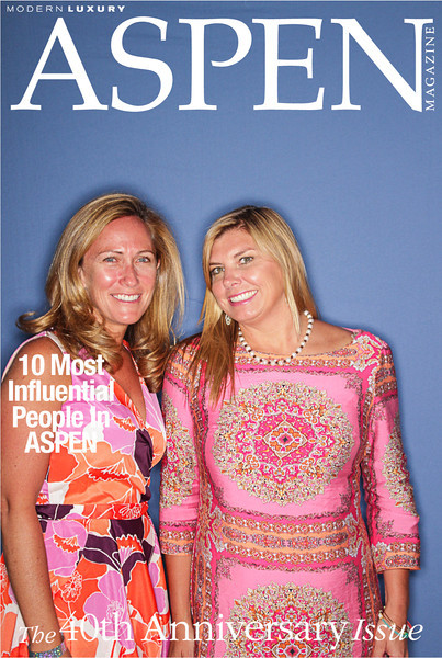 Aspen Magazine Kick Off To The Classic-429.jpg