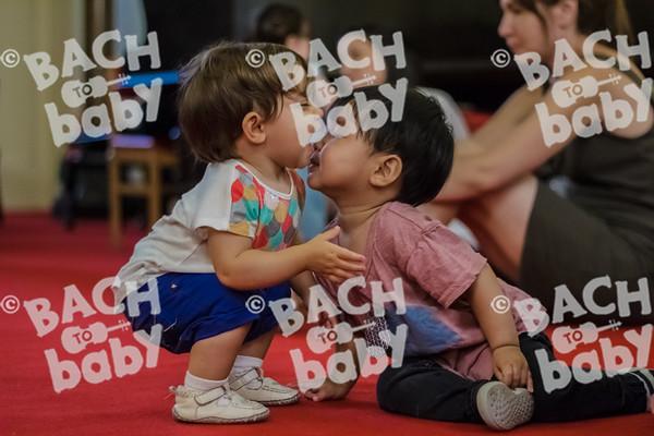 ©Bach to Baby 2017_Laura Ruiz_Islington Barnsbury_2017-06-23_20.jpg