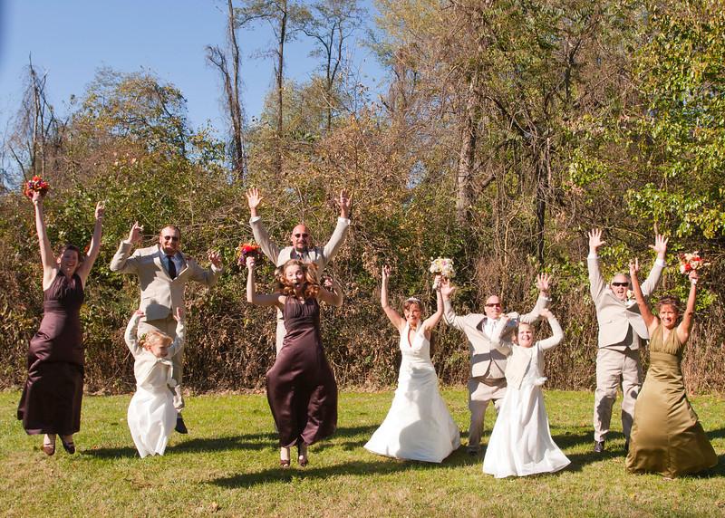 Royer Wedding, Stone Arch Bridge Lewistown, PA img_5918A.jpg