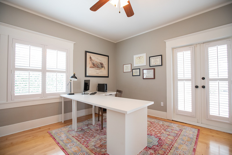 bakersfield_downtown_home_for_sale_craftsman-21.jpg