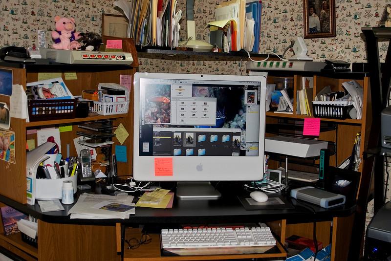 24 Inch iMac.jpg