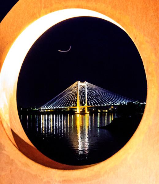 Tri-Cities Bridge-1153.jpg