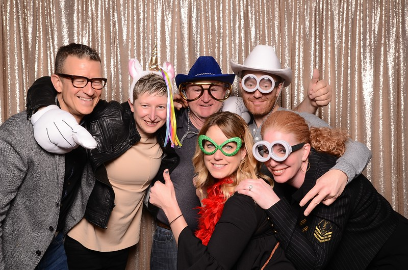 20180324_MoPoSo_Seattle_Photobooth_Number6Cider_Thoms50th-188.jpg