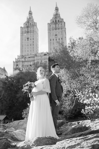Central Park Wedding - Caitlyn & Reuben-168.jpg