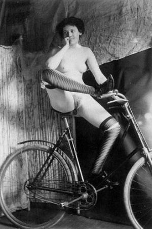 bike1798.jpg