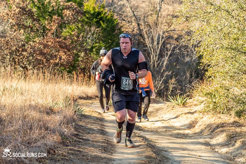 SR Trail Run Jan26 2019_CL_4921-Web.jpg