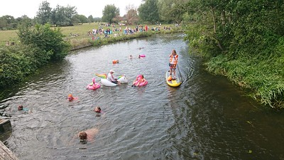 08 10-11 Mill2Millswim
