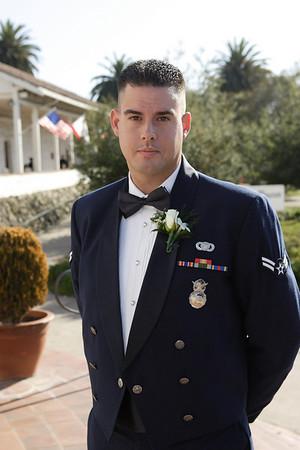 Webster Wedding-1