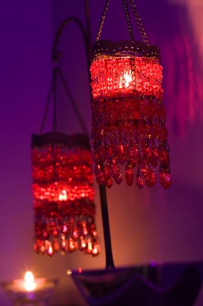 lampe3.jpg