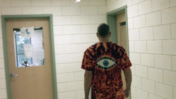 15-10-04 Mikey Randa Film