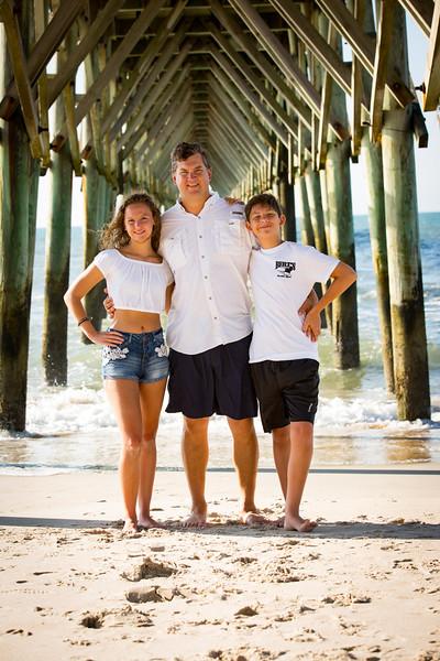 Family photography Surf City NC-200.jpg