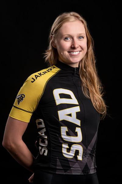ATL_2019Fall_WomensCycling_03.jpg