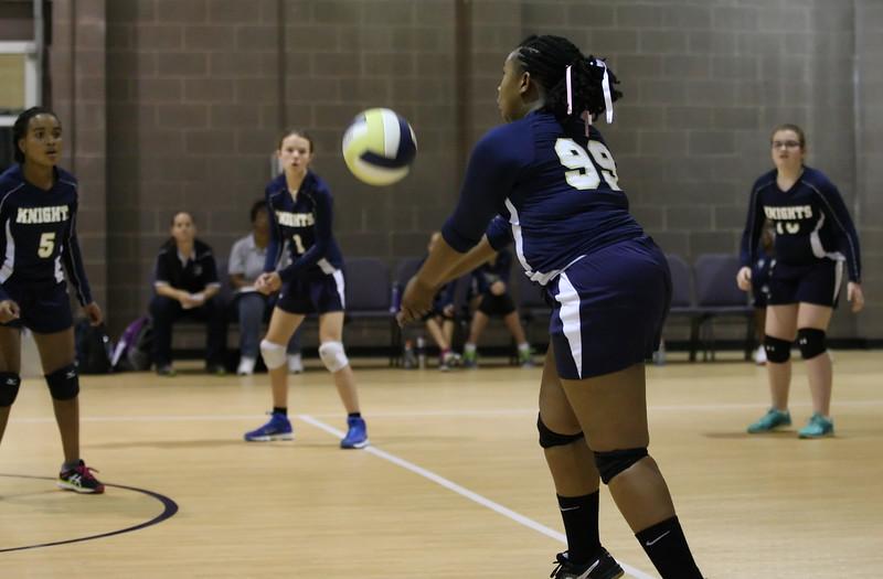 VCA-Volleyball-84.jpg