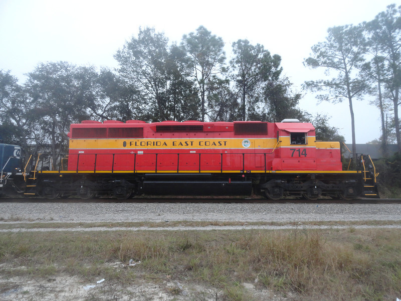 DSC02487.JPG
