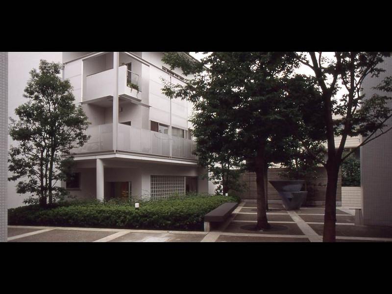 Slide226.JPG
