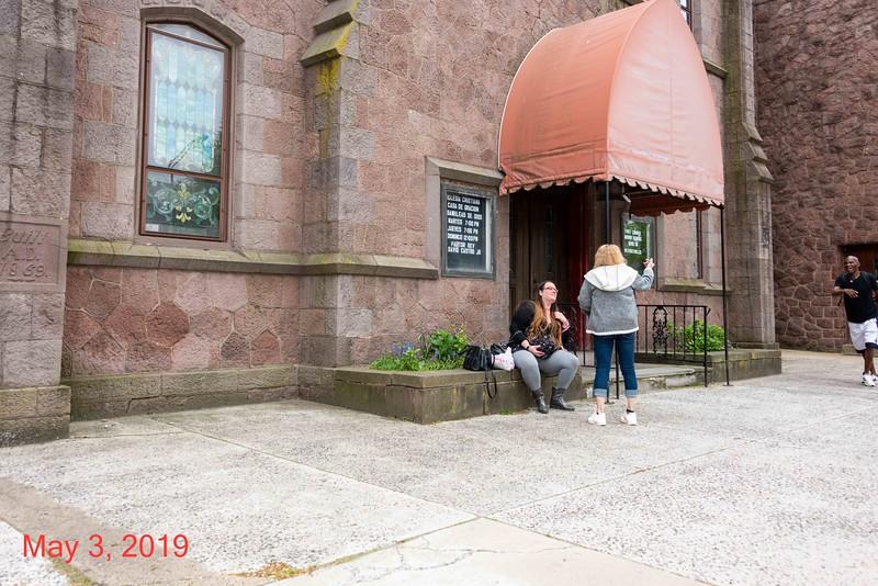 2019-05-03-1st United Methodist Church-002.jpg
