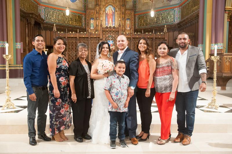 Estefany + Omar wedding photography-534.jpg