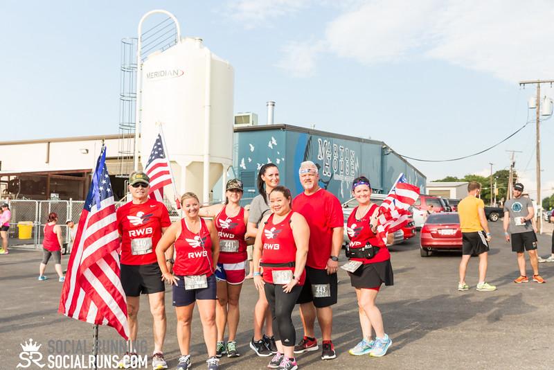 National Run Day 5k-Social Running-1424.jpg