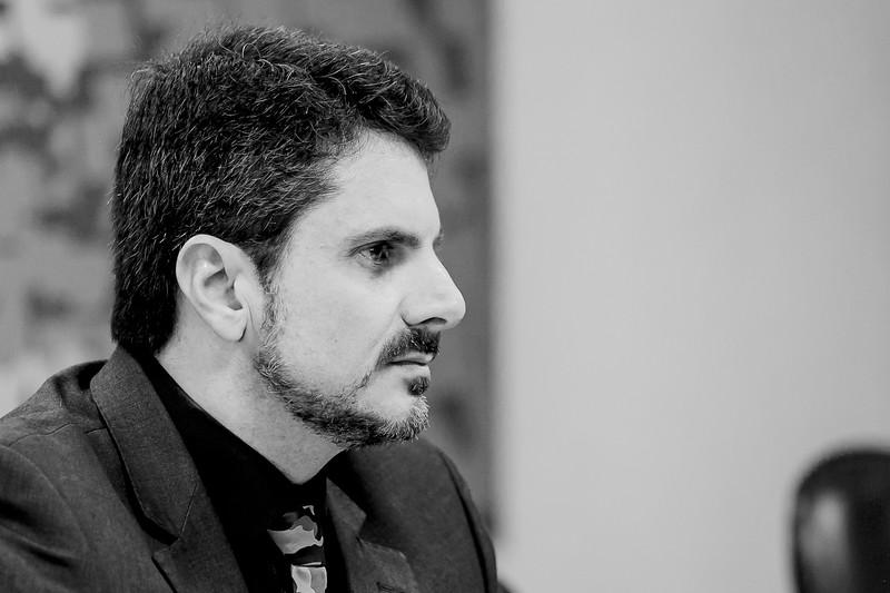 12092019_Comissão_Senador Marcos do Val_Foto Felipe Menezes_7.jpg