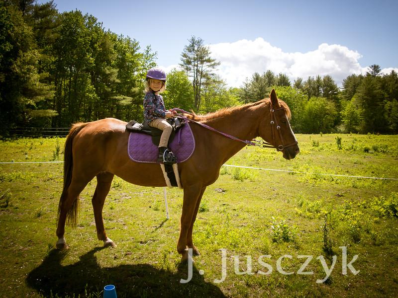 Jusczyk2021-2112.jpg