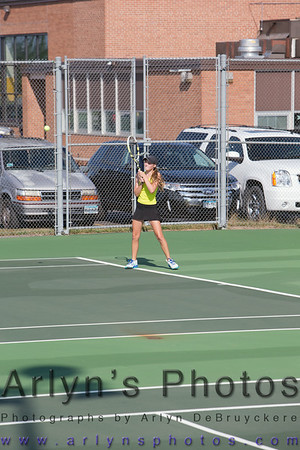 Hutch Girls Tennis 1