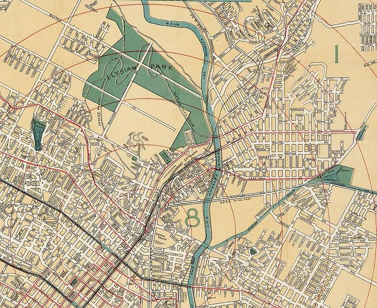 1897-MapWithMaxwelsLosAngelesDirectory02.jpg