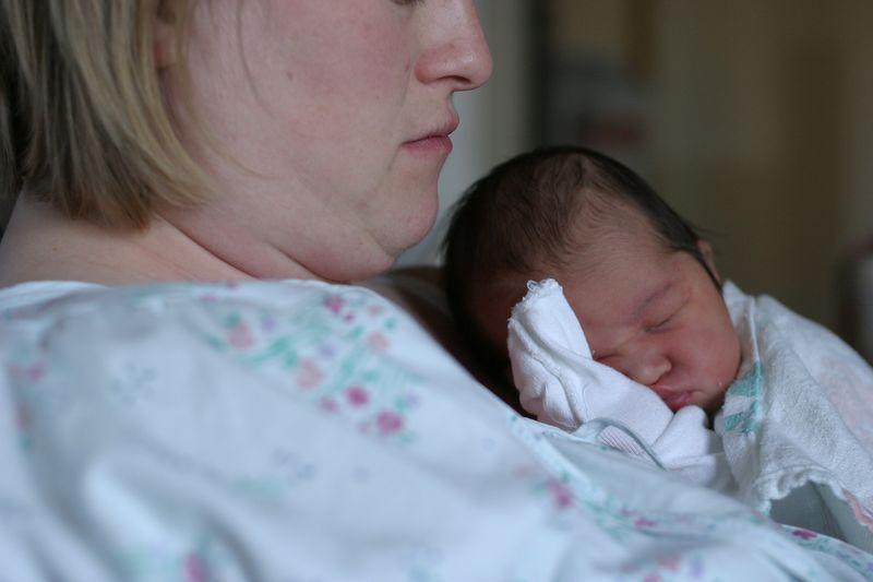 Baby Zoe 075.JPG