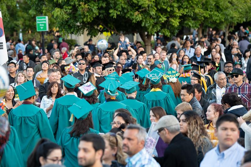 GWC-Graduation-2019-3873.jpg