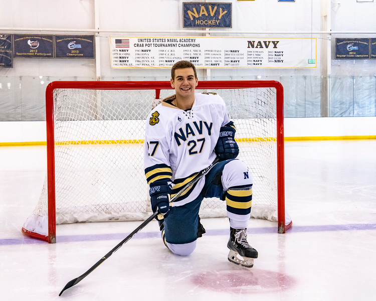 2018-2019_NAVY_Mens_Ice_Hockey-27a.jpg
