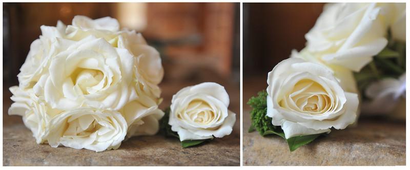Helen and Frederick Wedding - 569.jpg