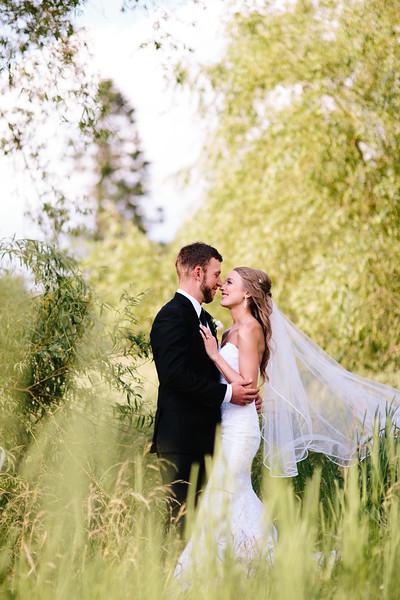 skylar_and_corey_tyoga_country_club_wedding_image-524.jpg
