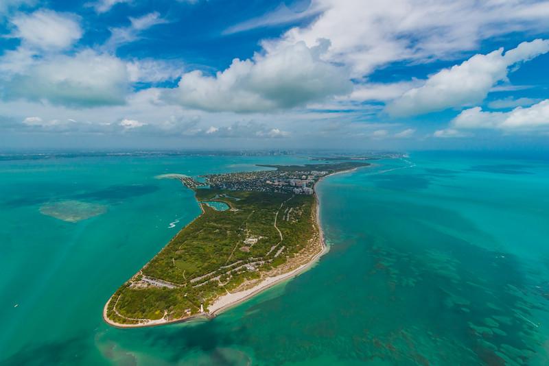 Miami-105.jpg