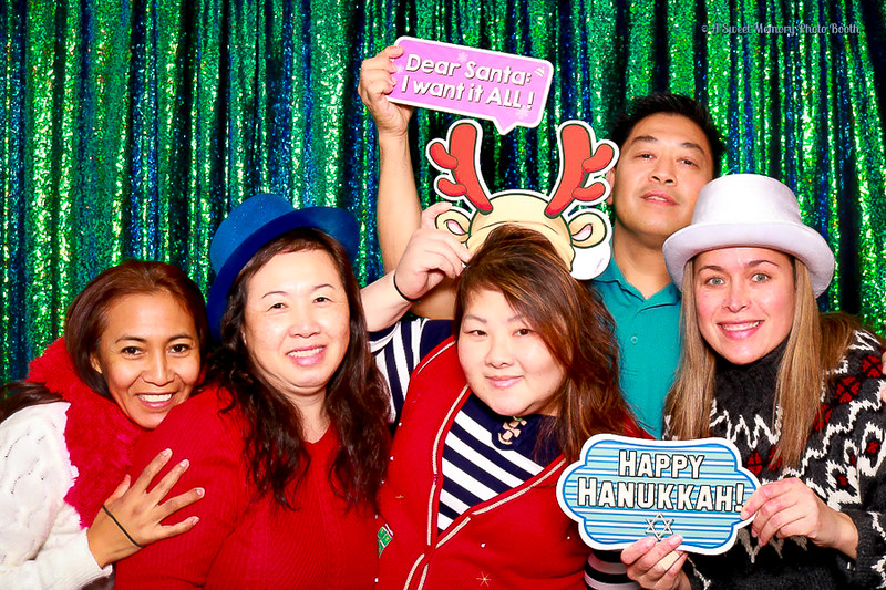 Medtronic Holiday Party -273.jpg
