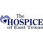 frequently-asked-questions-about-hospice-services