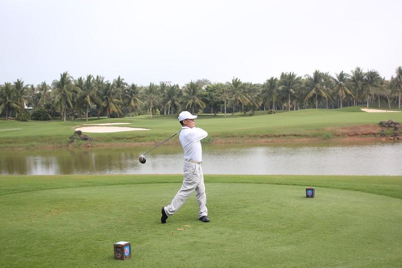 [20191223] 第一届国浩高尔夫球队(海南)邀请赛 (169).JPG