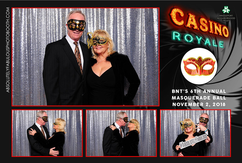 Absolutely Fabulous Photo Booth - (203) 912-5230 -181102_195754.jpg