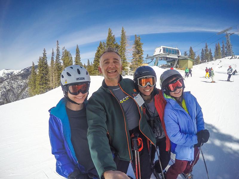 Taos Skiing 2015-0060124.jpg