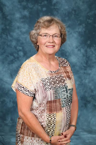 Rebecca Sander, KS Member of the Year 160032.jpg