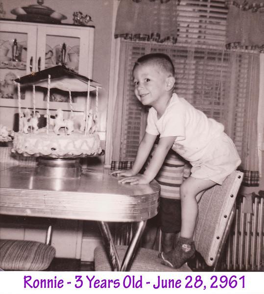 Ronnie Cake .jpg
