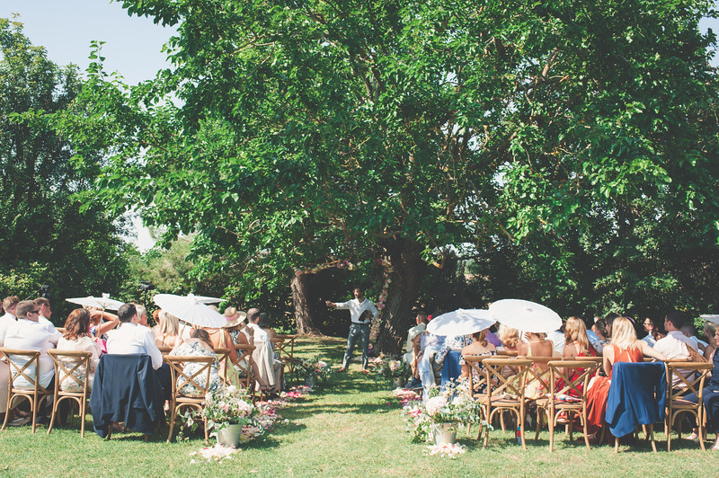 Awardweddings.fr_Amanda & Jack's French Wedding_0188.jpg