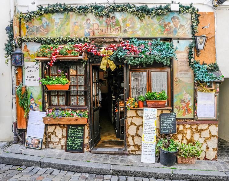 Paris_Montmartre-8.jpg