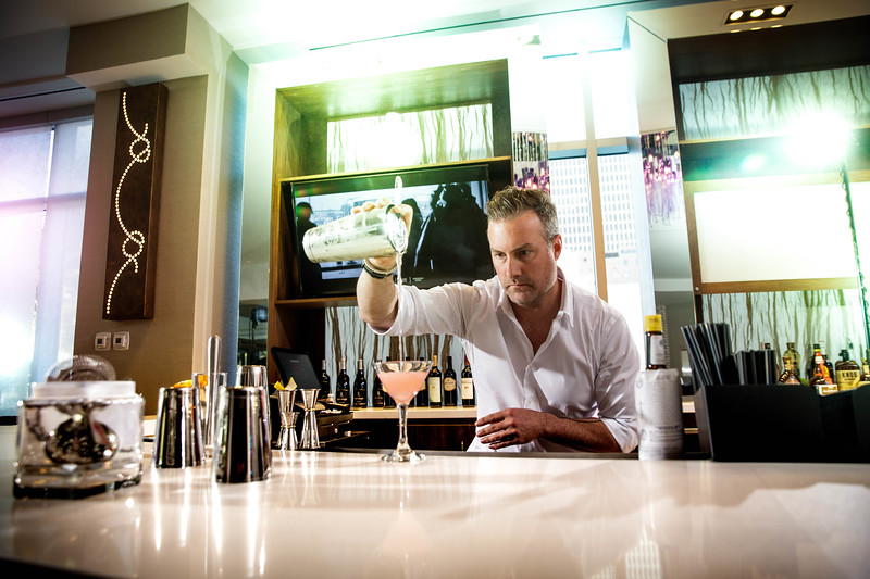 28-bartender lifestyle 3.jpg